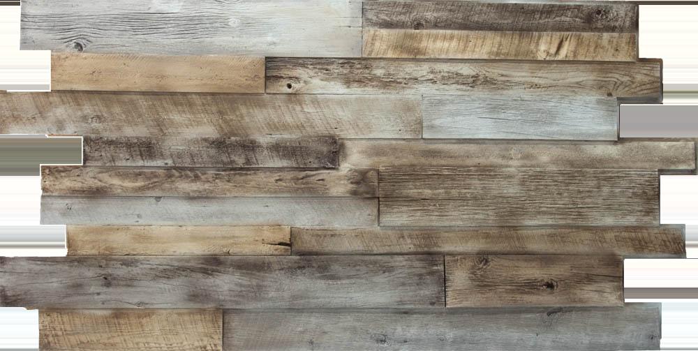 reclaimed wood pattern