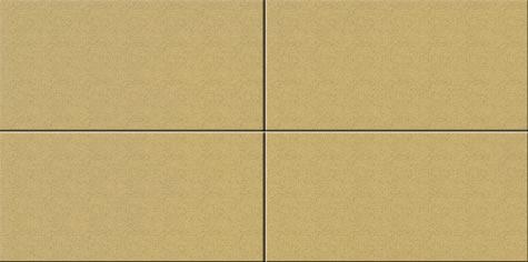stucco pattern 3