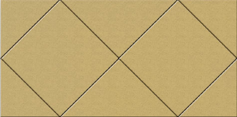 stucco pattern 4
