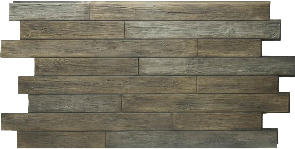 tongue and groove wood pattern